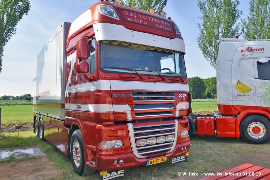 20190601-Truckshow-Nederhemert-00128.jpg