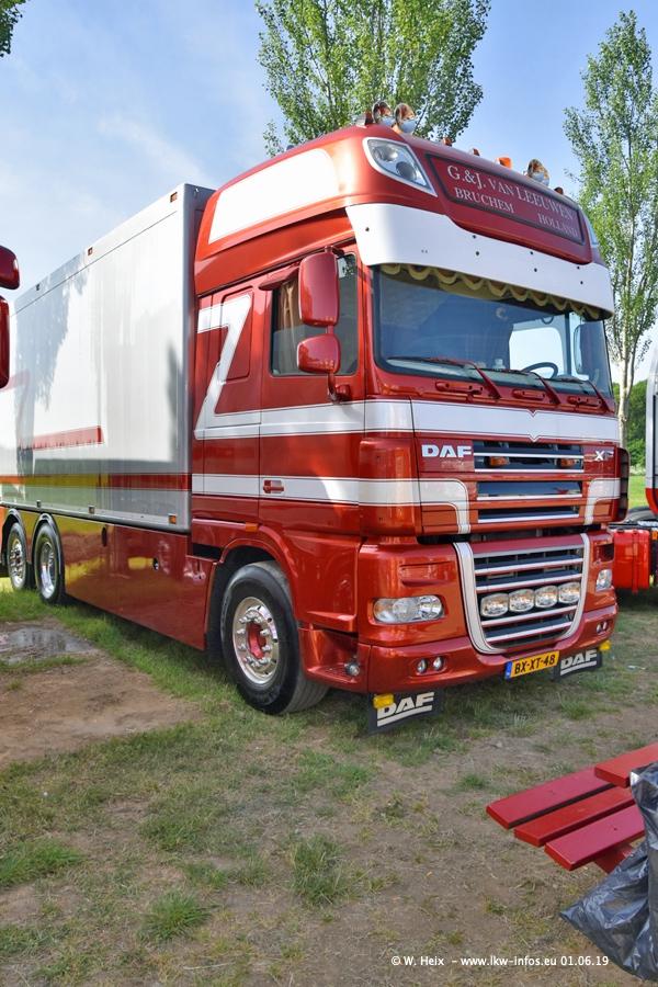 20190601-Truckshow-Nederhemert-00129.jpg