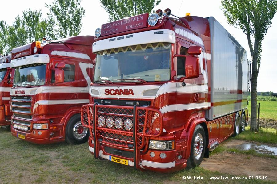 20190601-Truckshow-Nederhemert-00130.jpg