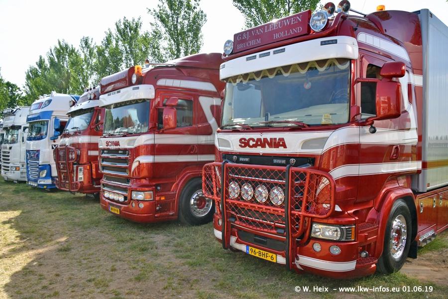 20190601-Truckshow-Nederhemert-00131.jpg