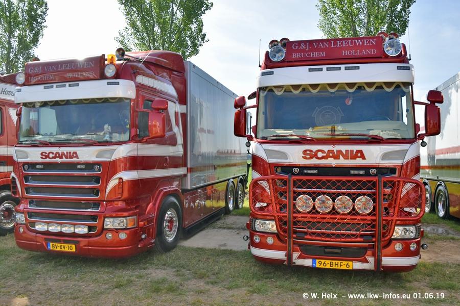 20190601-Truckshow-Nederhemert-00132.jpg