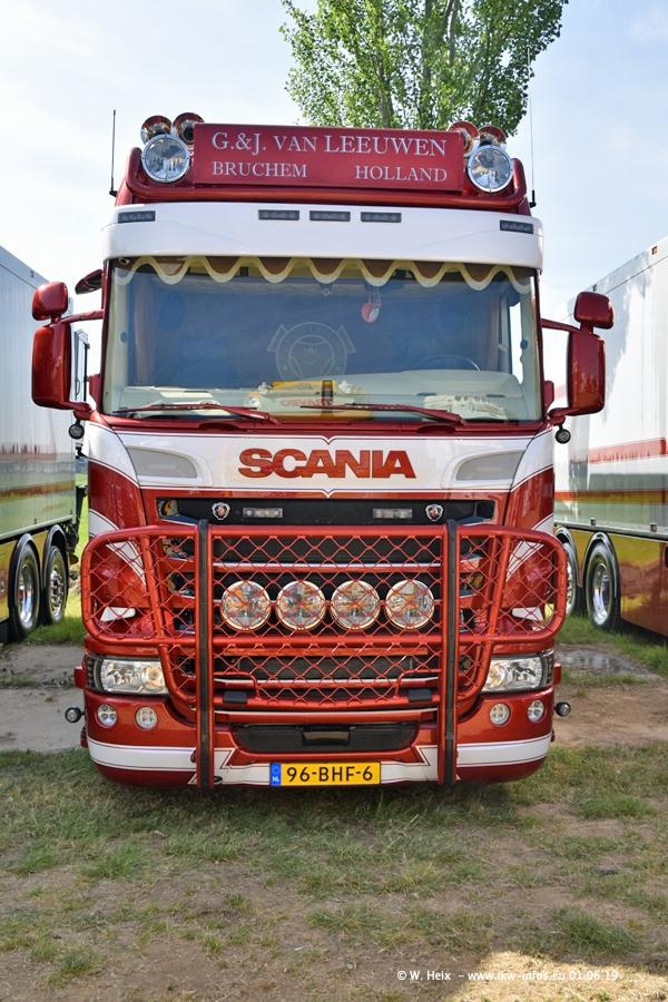 20190601-Truckshow-Nederhemert-00133.jpg
