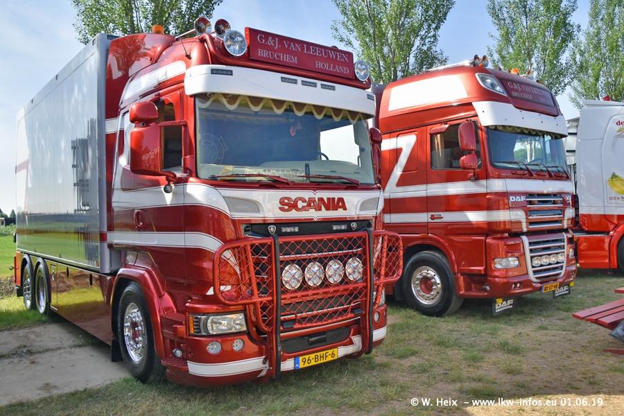20190601-Truckshow-Nederhemert-00134.jpg