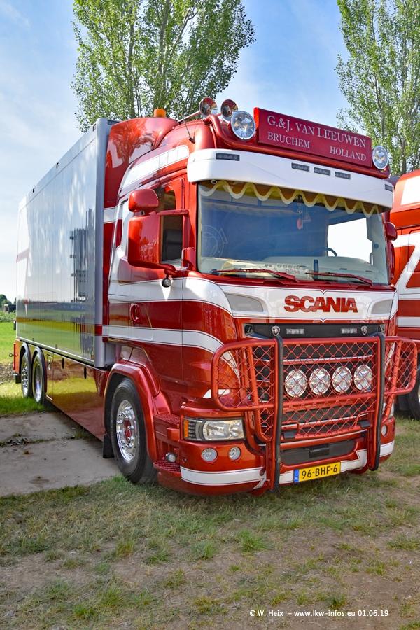 20190601-Truckshow-Nederhemert-00135.jpg