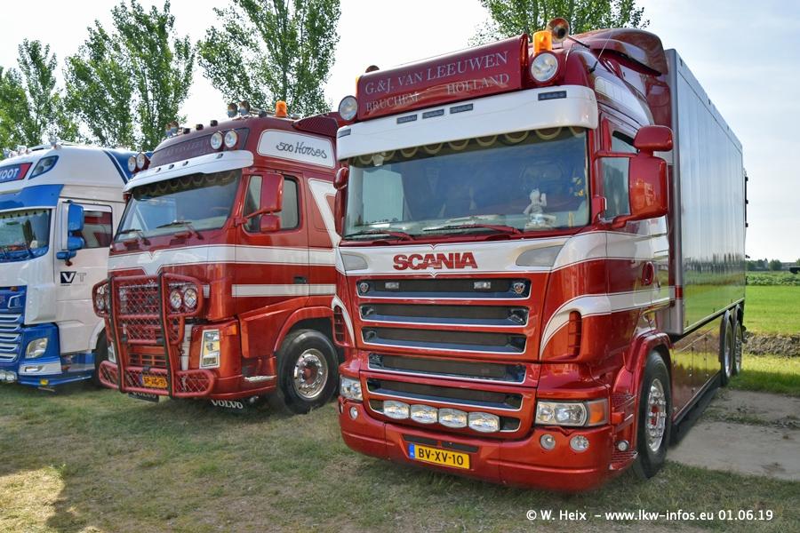 20190601-Truckshow-Nederhemert-00136.jpg