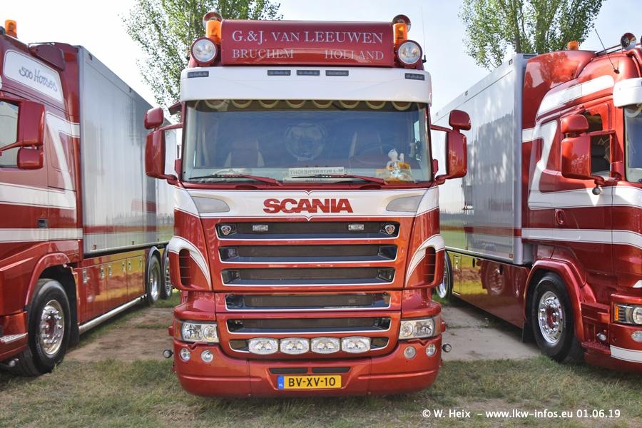 20190601-Truckshow-Nederhemert-00137.jpg