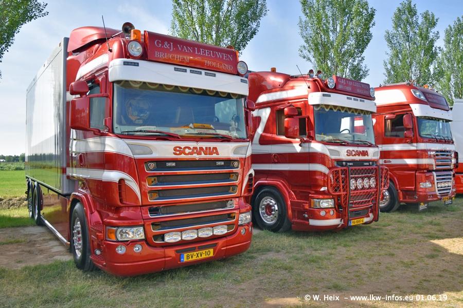 20190601-Truckshow-Nederhemert-00138.jpg