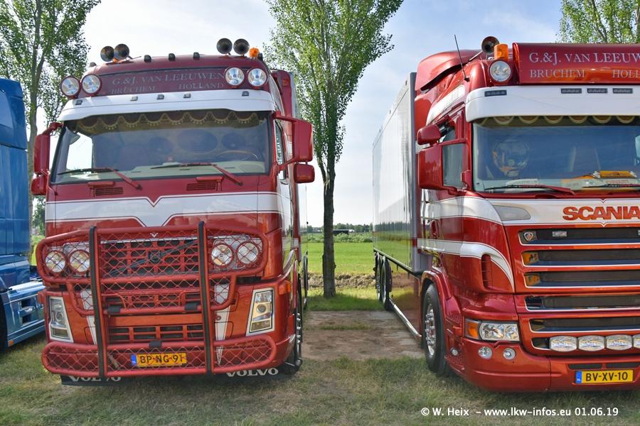 20190601-Truckshow-Nederhemert-00139.jpg