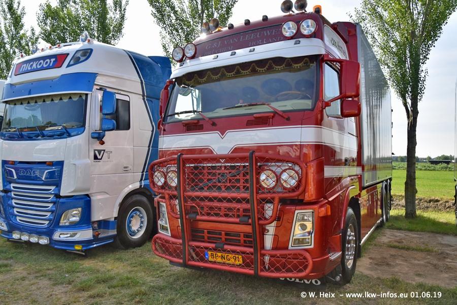 20190601-Truckshow-Nederhemert-00140.jpg