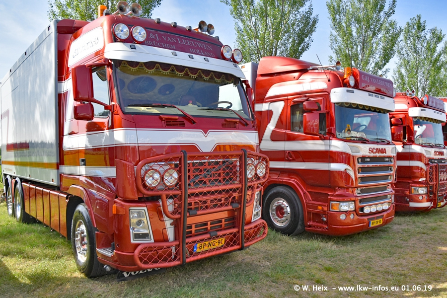 20190601-Truckshow-Nederhemert-00141.jpg