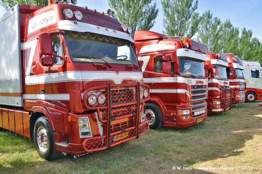 20190601-Truckshow-Nederhemert-00142.jpg