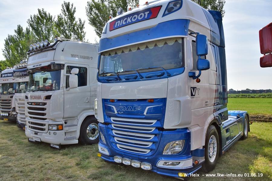 20190601-Truckshow-Nederhemert-00143.jpg