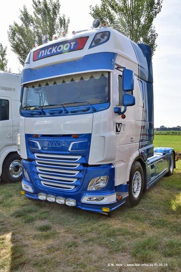 20190601-Truckshow-Nederhemert-00144.jpg