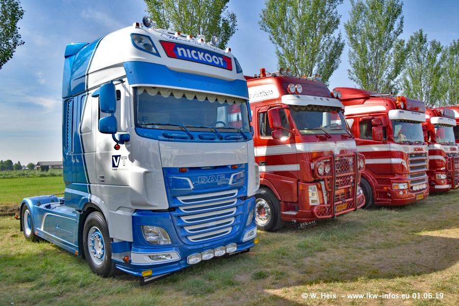20190601-Truckshow-Nederhemert-00145.jpg