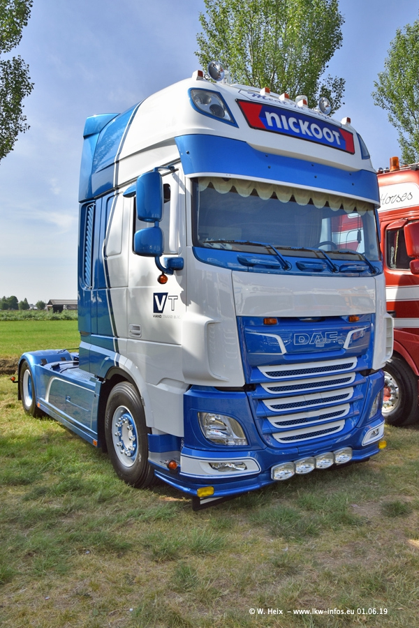 20190601-Truckshow-Nederhemert-00146.jpg