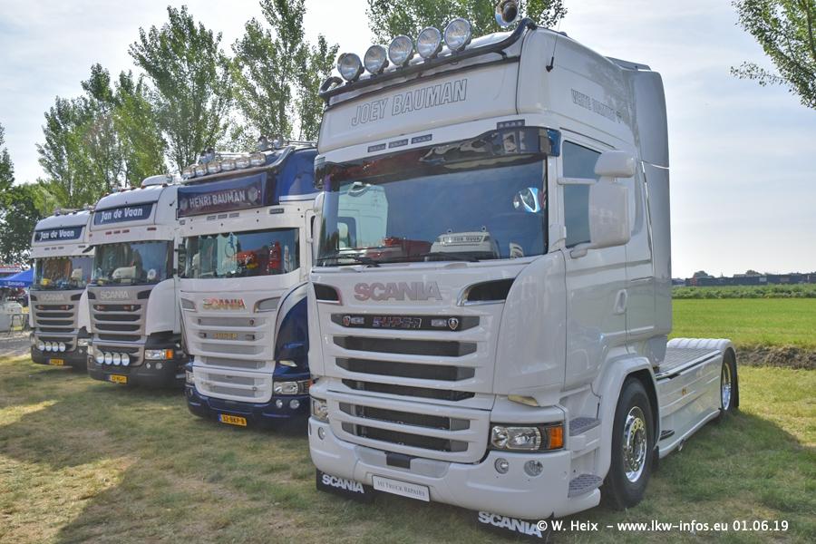 20190601-Truckshow-Nederhemert-00147.jpg