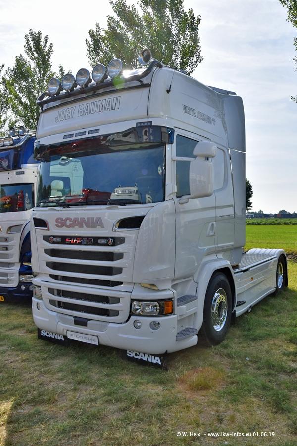 20190601-Truckshow-Nederhemert-00148.jpg