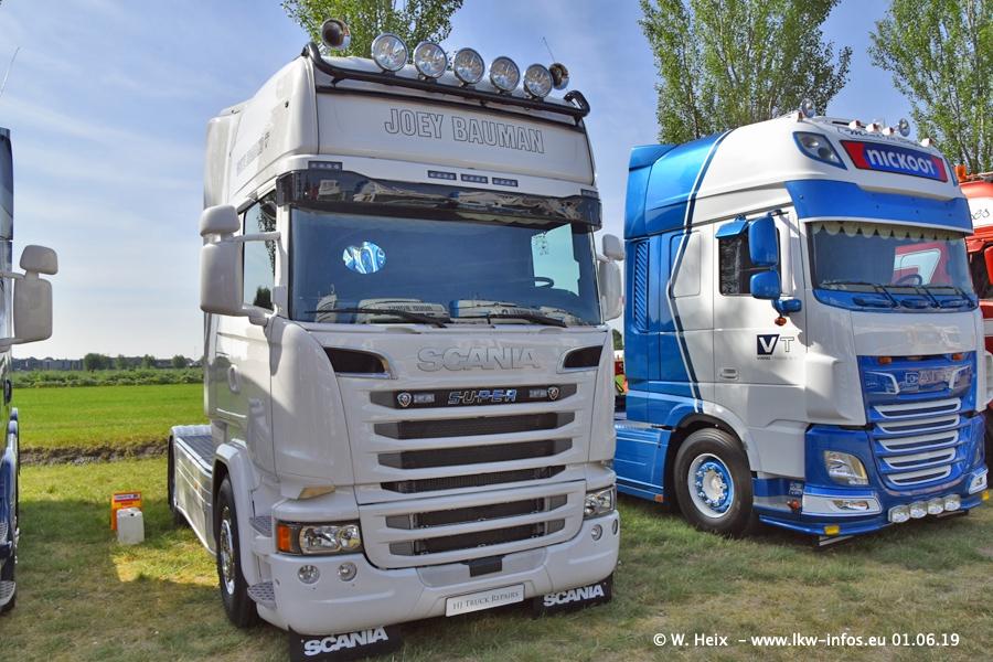 20190601-Truckshow-Nederhemert-00149.jpg