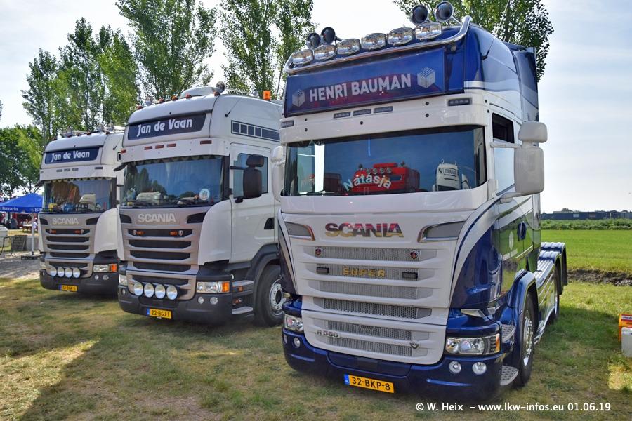 20190601-Truckshow-Nederhemert-00150.jpg