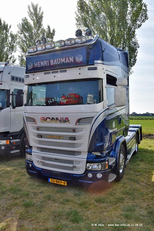 20190601-Truckshow-Nederhemert-00151.jpg