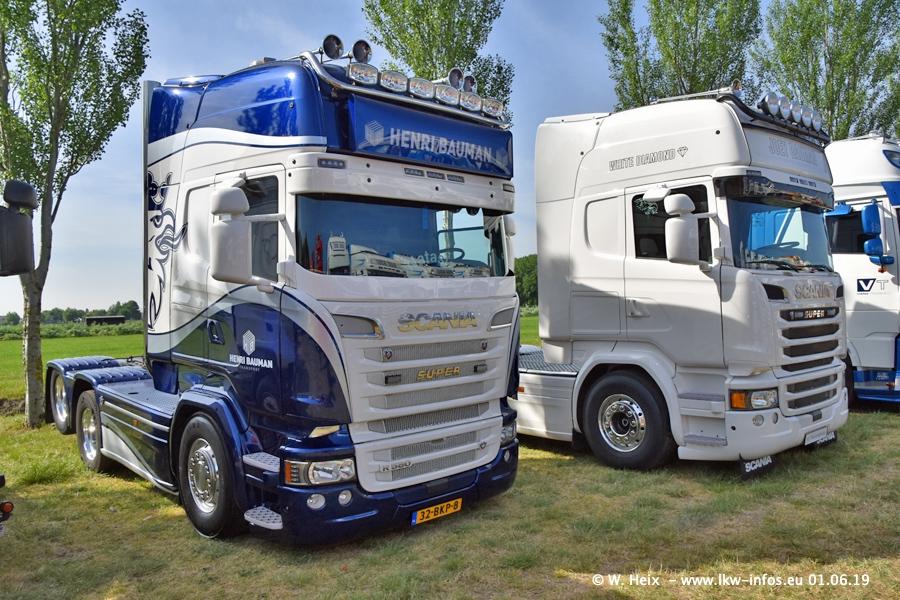 20190601-Truckshow-Nederhemert-00152.jpg