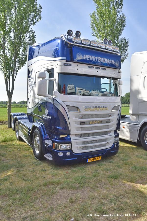20190601-Truckshow-Nederhemert-00153.jpg