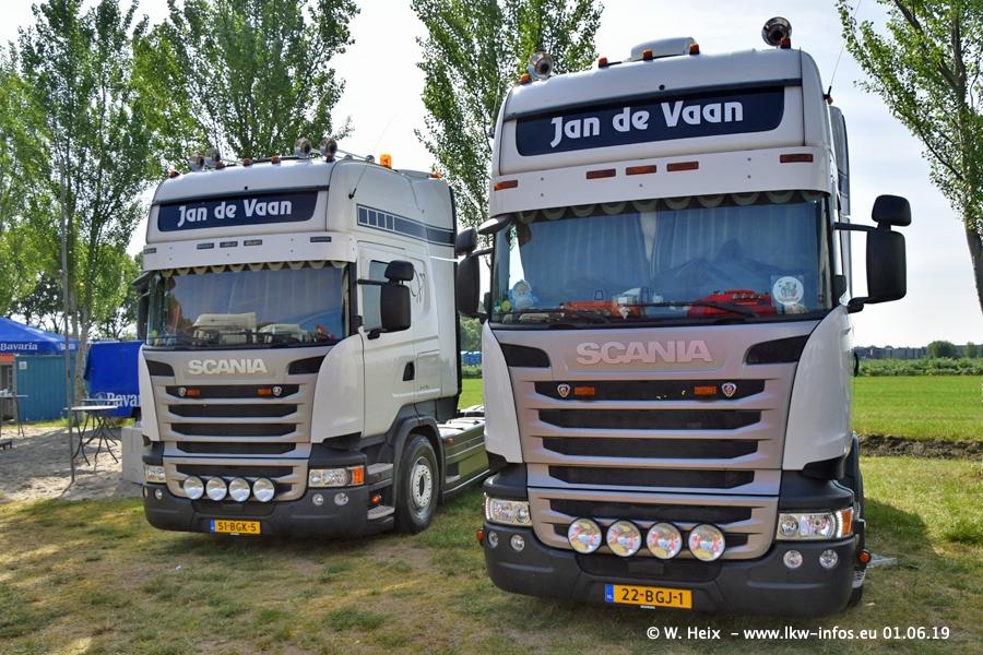 20190601-Truckshow-Nederhemert-00154.jpg