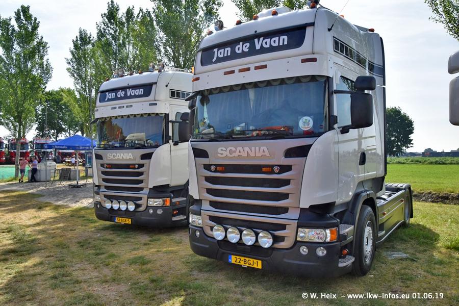 20190601-Truckshow-Nederhemert-00155.jpg