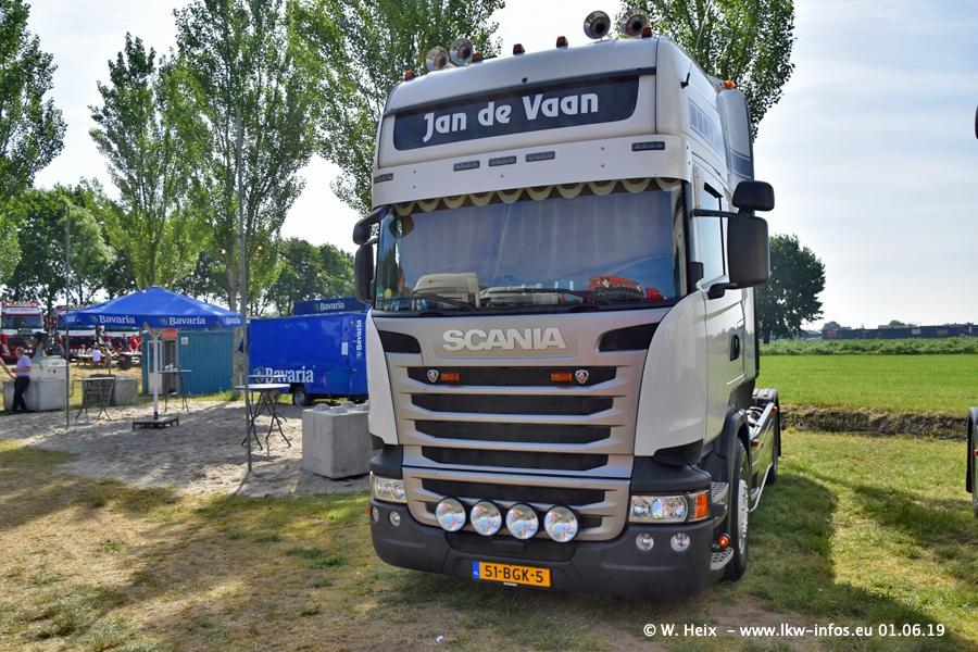 20190601-Truckshow-Nederhemert-00156.jpg