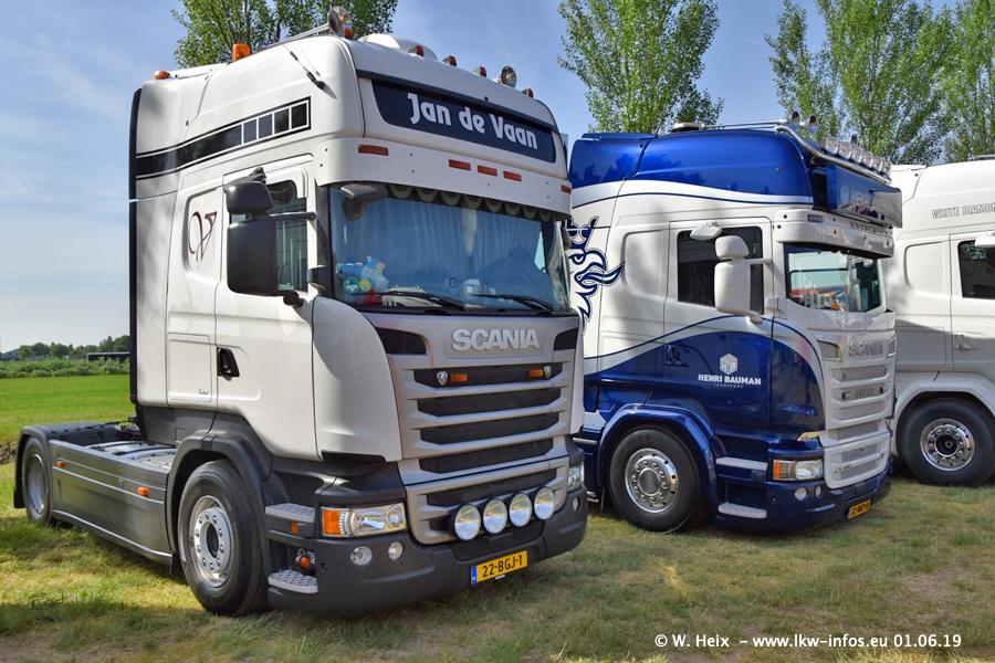 20190601-Truckshow-Nederhemert-00157.jpg