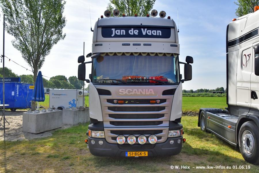 20190601-Truckshow-Nederhemert-00158.jpg