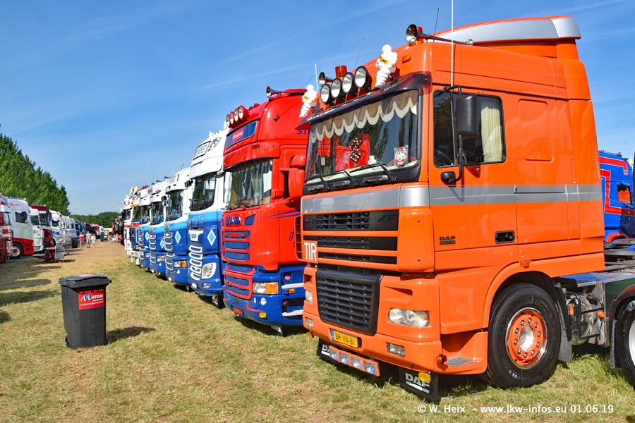 20190601-Truckshow-Nederhemert-00159.jpg