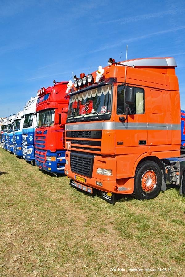 20190601-Truckshow-Nederhemert-00160.jpg