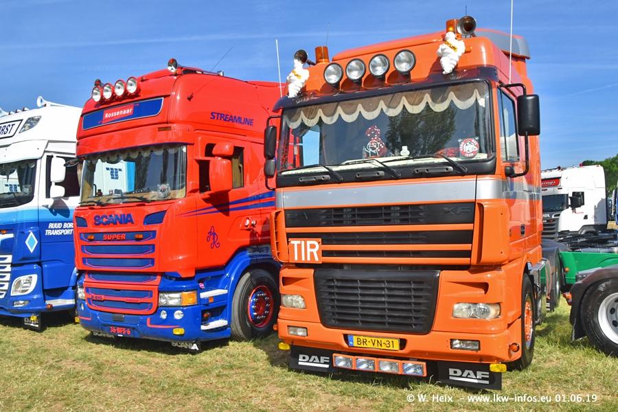 20190601-Truckshow-Nederhemert-00161.jpg