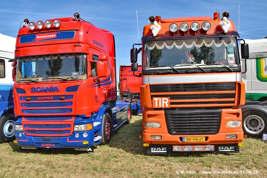20190601-Truckshow-Nederhemert-00162.jpg