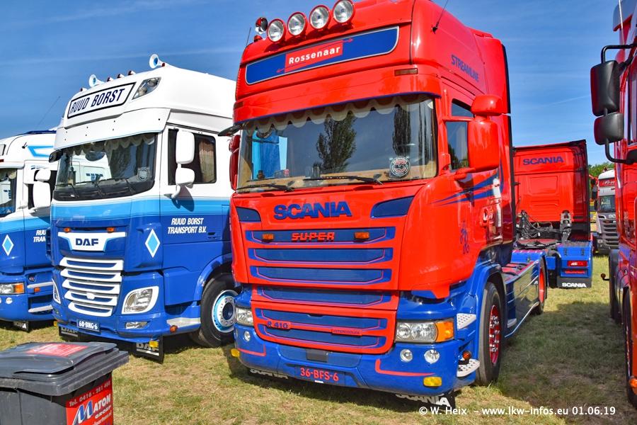 20190601-Truckshow-Nederhemert-00163.jpg