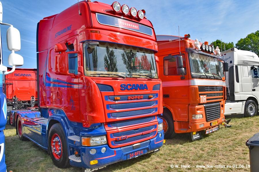 20190601-Truckshow-Nederhemert-00165.jpg