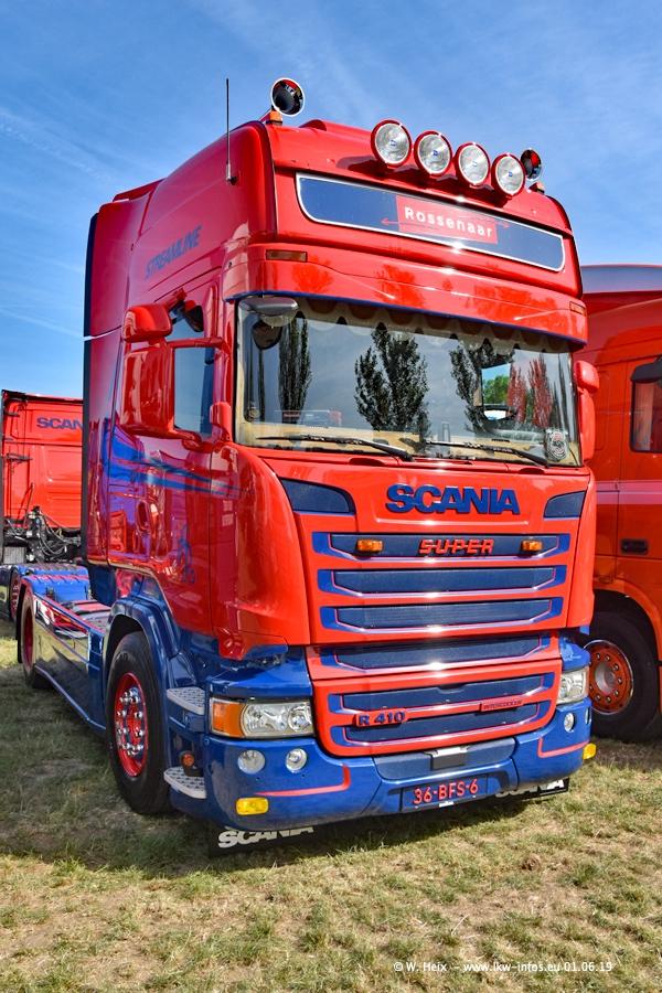 20190601-Truckshow-Nederhemert-00166.jpg