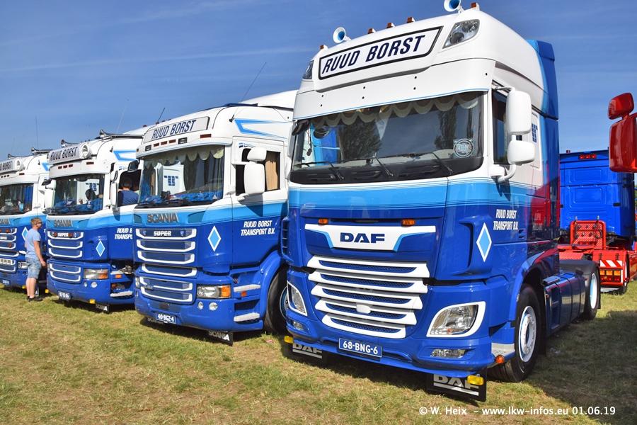 20190601-Truckshow-Nederhemert-00167.jpg