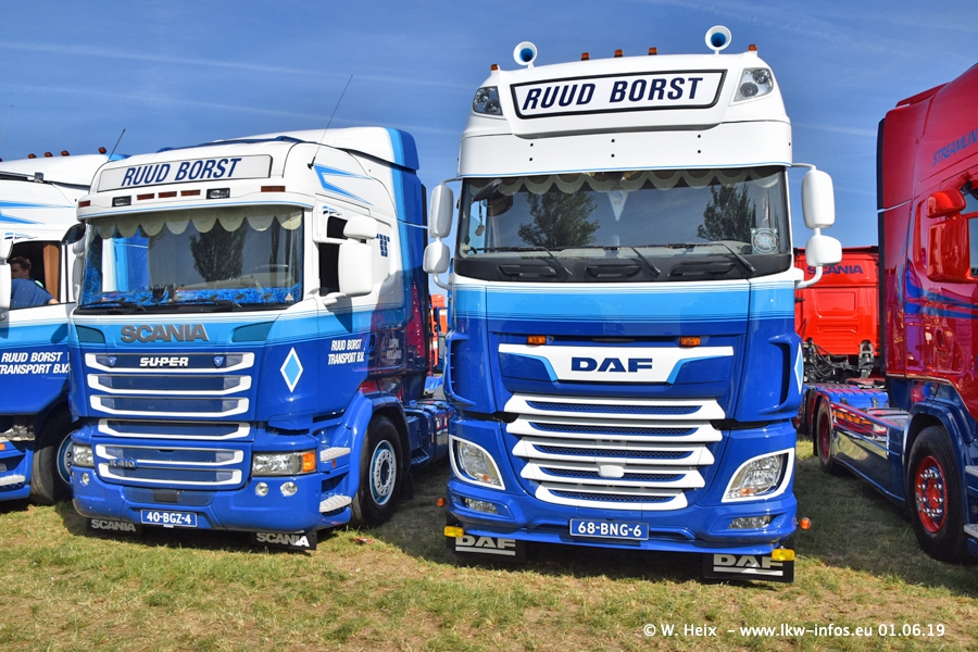 20190601-Truckshow-Nederhemert-00169.jpg