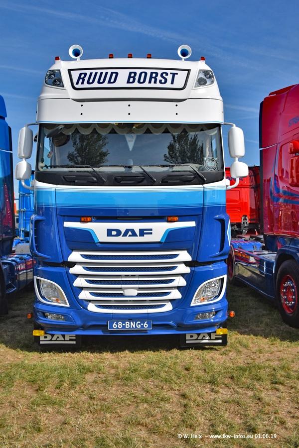 20190601-Truckshow-Nederhemert-00170.jpg