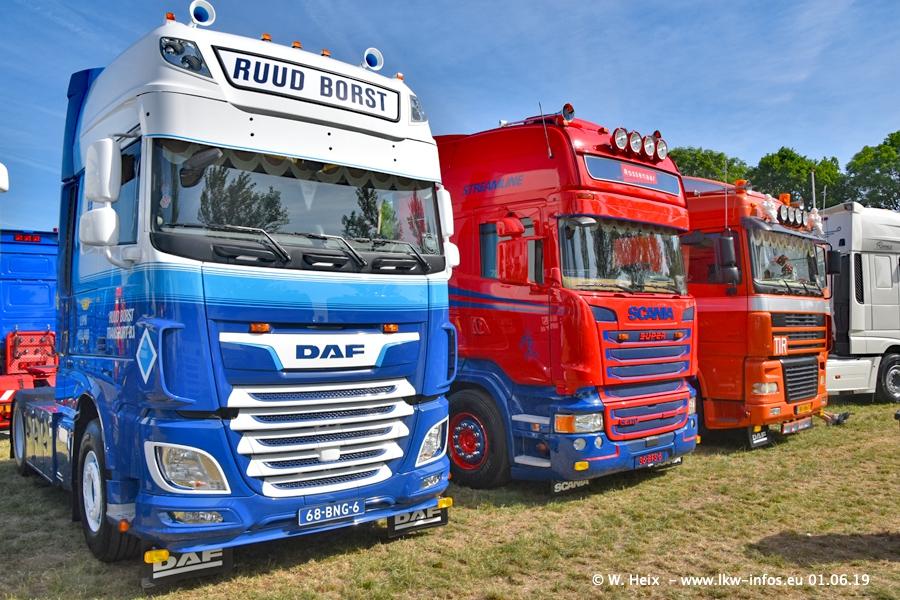 20190601-Truckshow-Nederhemert-00172.jpg