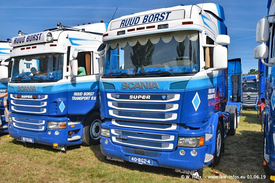 20190601-Truckshow-Nederhemert-00173.jpg