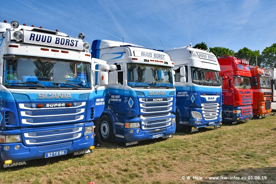 20190601-Truckshow-Nederhemert-00175.jpg