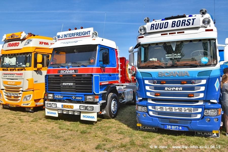 20190601-Truckshow-Nederhemert-00176.jpg