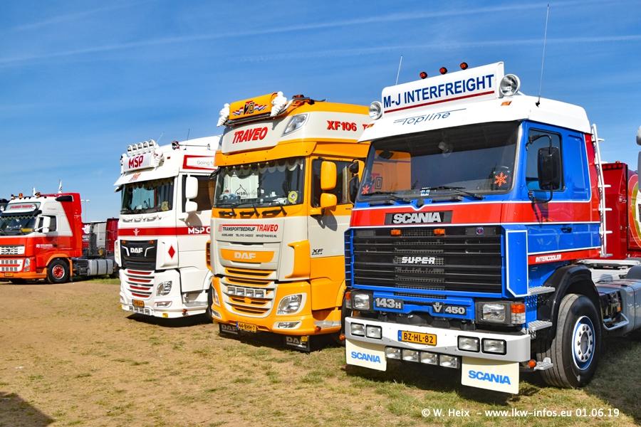 20190601-Truckshow-Nederhemert-00177.jpg