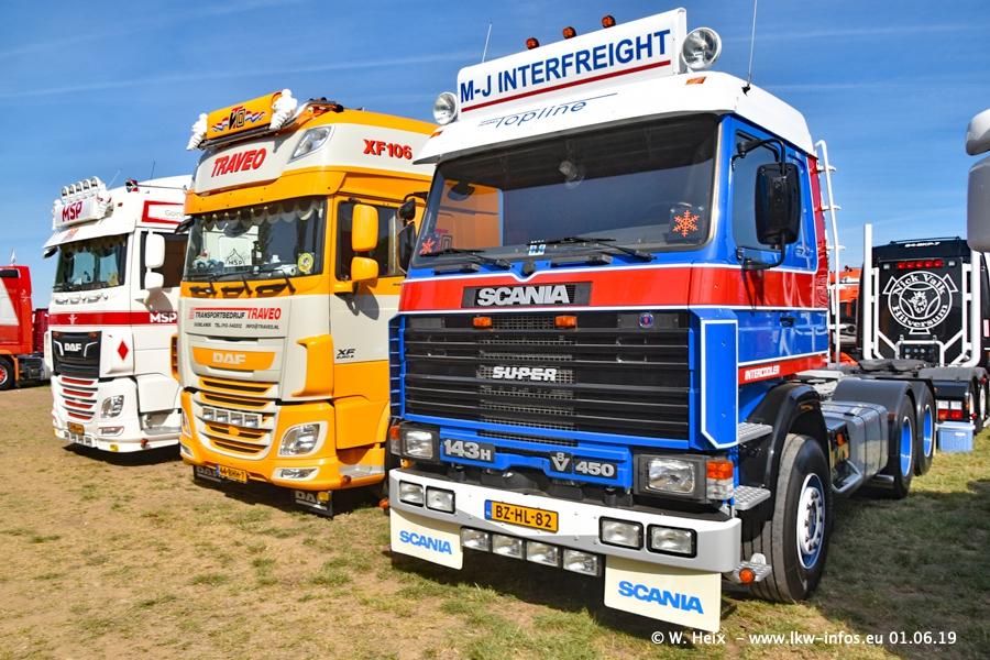 20190601-Truckshow-Nederhemert-00178.jpg