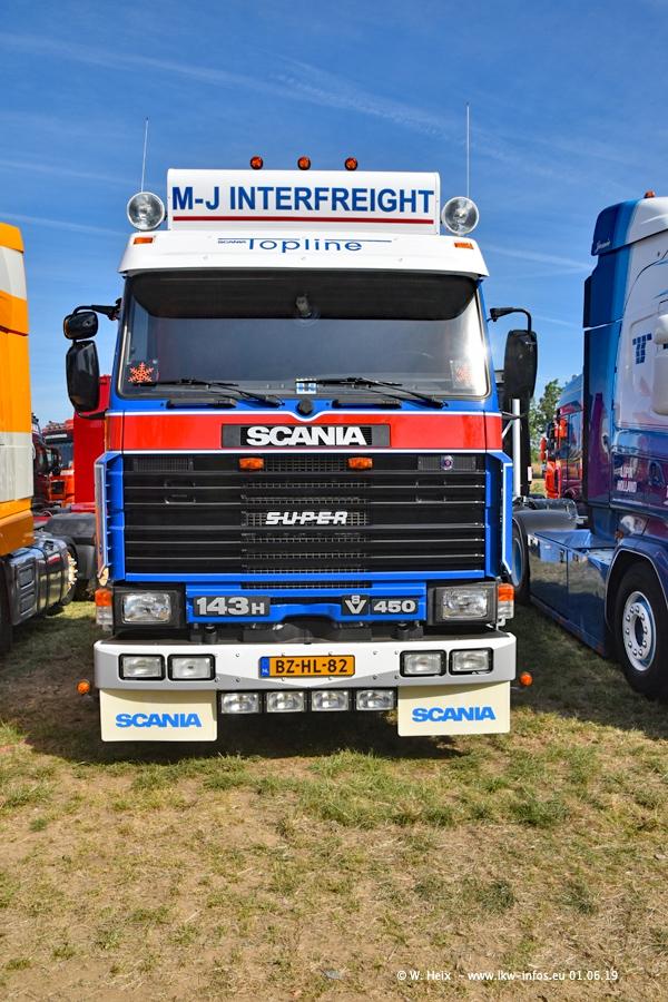 20190601-Truckshow-Nederhemert-00179.jpg