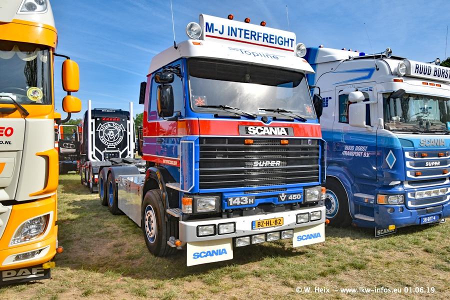 20190601-Truckshow-Nederhemert-00180.jpg