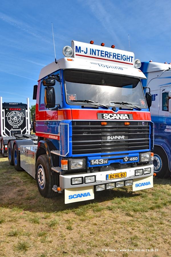 20190601-Truckshow-Nederhemert-00181.jpg